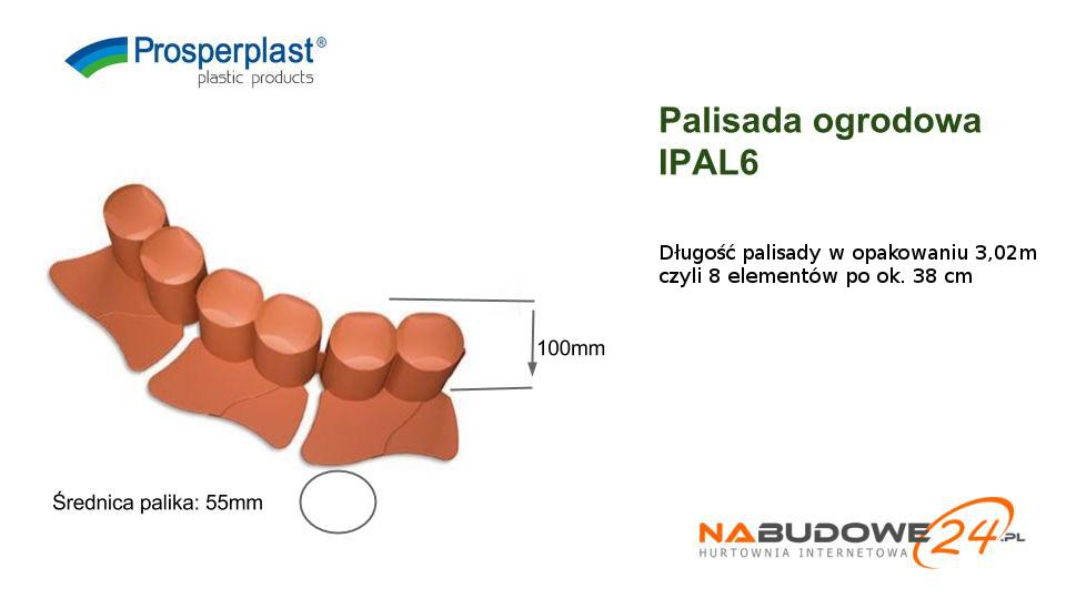 palisada_ogrodowa_ipal6_zastosowanie.jpg
